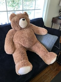 Very soft Vermont Teddy Bear Los Angeles, 90035