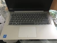 Notebook lenovo ideapad 120s Hanau, 63450