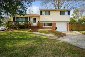 OPEN HOUSE 1/18 12-3PM
