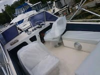 1978 Bayliner cierra flybridge 2750 27FT Newmarket