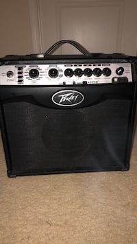 Peavey Vypyr 40 W West Columbia, 29169