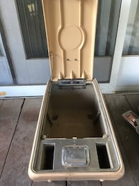 1976 Chevy Console Vacaville, 95688