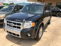 Ford - Escape - 2010 Fort Myers, 33901