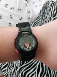 Minnie Mouse fitness watch San Antonio, 78233