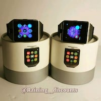Smart Watches Bladensburg, 20710