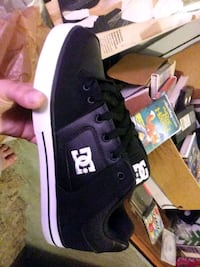 Size 12 shoes. New