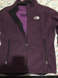 Women's north face  Whitehall, 49461
