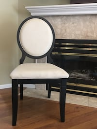 Restoration Hardware Inspired Dining Set