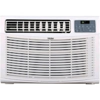 Used Haier Air Conditioner For Sale In Everett Letgo