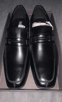 Brand new Kenneth Cole Dress shoes  Brownsville, 78520