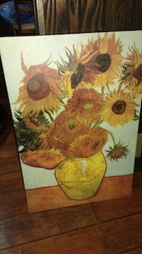 picture #2   or very best offer