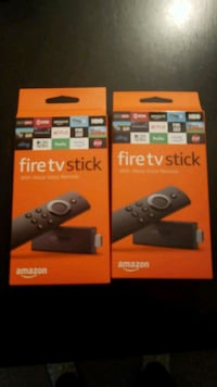 FIRE TV STICK Alexandria, 22315