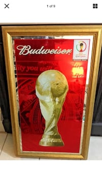 World Cup 2002 Original collection Item Korea-Japan Alexandria, 22304