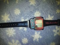 Vintage collectible Nintendo watch Salem, 97301