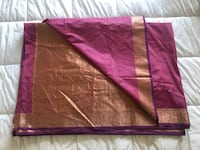 BRAND NEW Banarsi Saree with Blouse Material  Markham, L3R