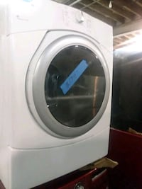 Whirlpool dryer excellent conditions  Baltimore, 21223