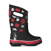Bogs Boots Size 5 Brand New In Box Mississauga, L5M