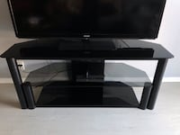 Just the tv stand Anaheim, 92802