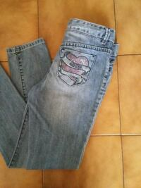 Jeans Guess Pistoia, 51100