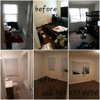 ROOM For Sale 1BR 1BA Baltimore