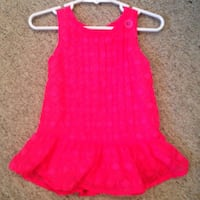 12 month dress Lincoln, 68507