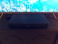 Bose solo sound system w/remote and audio cable Virginia Beach, 23456