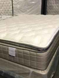 Clearing Queen and King mattresses!!! SEE DETAILS
