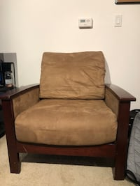 Chair for sale  San Diego, 92124