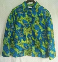Marsh Landing shirt Rockville, 20850