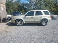 Ford - Escape - 2005 Martinsburg, 25404