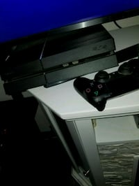 Ps4 console New Braunfels, 78130