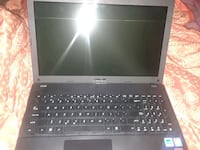 black and gray Acer laptop Strongsville, 44136