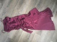 Special occasion dress Los Angeles, 90006