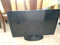 black flat screen computer monitor Huntington Park, 90255