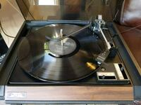 Realistic Stereo Turntable Record Changer Welland, L3C 5S8