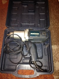 impact wrench  w051303