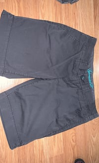 Ladies American eagle shorts Toronto