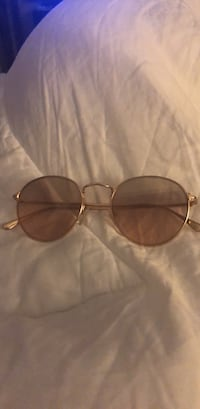 Tom Ford sunglasses Baltimore, 21230