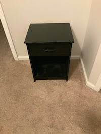 Accent table Charlotte, 28273