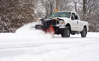 Affordable and dependable snow removal Summit, 16509