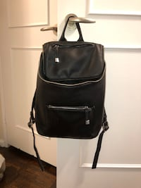 Aldo backpack  Toronto, M4W