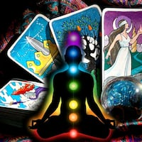 Psychic reading Beverly Hills