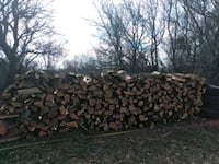 Fire wood 200 or best offer  Clyde, 79510