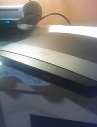 Cisco linksys e2500 3733 km