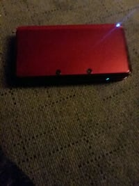 red and black Nintendo DS Surgoinsville, 37873