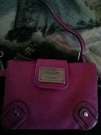 Nicole Purse by Nicole Miller Dearborn Heights, 48125