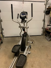 Elliptical trainer Kirkland, H9J 3E1