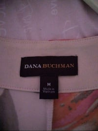 Brand New Worthington pants and Dana Bachman blouse Prospect, 40059