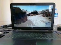 Hp gaming pc laptop Diyarbakır