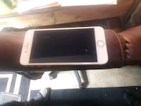 Iphone 8 64g Mustang, 73064
